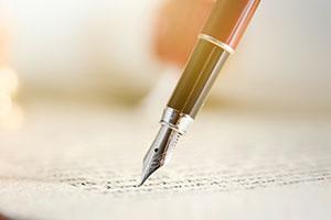企業法務・契約書の実績